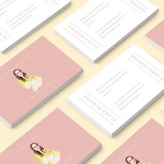 Cool Business Cards, Branding, Make It Yourself, Graphic Design, How To Make, Brand Management, Brand Identity, Branding Design, Visual Communication