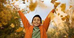 """Mudar Curar e Comer: 3.º Principio do Reiki – """"Só por hoje, expresse a ..."""