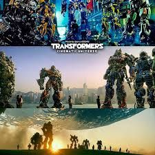 Image result for transformers universe instagram