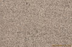 Asphalt texture - http://thetextureclub.com/backgrounds/asphalt-texture-6