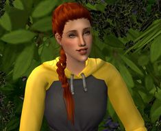 Sims 2, Disney Characters, Fictional Characters, Female, Disney Princess, Hair, Hairstyles, Fantasy Characters, Disney Princesses