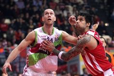 Olympiakos vs Laboral Kutxa live streaming free   Olympiakos vs Laboral Kutxa live streaming free on March 4-2016  The Laboral Kutxa will visit this Friday the court Olympiacos aiming to score his seventh win in the Top 16 of the Euroleague which would open the doors virtually for crossing the quarterfinals. The vitorianos have traveled to Greece with the presence of Ioannis Bourousis finally to hurry their options to play against his exequipo despite suffering hamstring injury in his right…