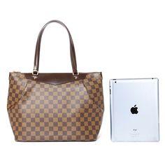Louis Vuitton Neverfull Handbags  Louis  Vuitton  Neverfull  Handbags Lv  Handbags, Louis c092e98f669