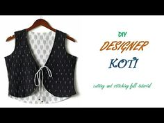 DIY Designer box pleated Layer BABY FROCK cutting and Stitching full tutorial Collar Kurti Design, Kurta Neck Design, Kids Blouse Designs, Sari Blouse Designs, Salwar Neck Designs, Dress Neck Designs, Baby Clothes Patterns, Dress Sewing Patterns, Sewing Ideas