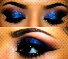 #undereyesmakeup #eyebrows #makeup #super #ideas #dark #blue #eye #48 Eye makeup dark blue eyebrows 48+ Super IdeasYou can find Under eye makeup and more on our website.Eye makeup dark blue eyebrows 48+ Super Ideas