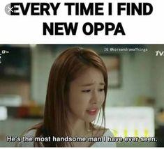 I stopped at Duncan Chow! - Memes To Memes Korean Drama Funny, Korean Drama Quotes, Korean Drama Movies, Korean Dramas, K Drama, Drama Fever, Kdrama Memes, Funny Kpop Memes, Steven Universe