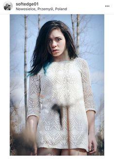 Instagram: @softedge01 Fotograf Łańcut  Rzeszów Sesje zdjęciowe plenerowe #sesjazdjeciowa #rzeszów #łańcut #podkarpacie #wiosna #zielonomi #sesja #niebieskieoczy #kwiaty #pieknapogoda #przygoda #zabawa #blondynka / #spring #photoshoot #freshstart #shooting #bluesky #blueeyes #green #beautiful #day #instagirl #woman #fun #instagood #mood #tbt #friends #wiosna #sesjazdjeciowa #ziel #fotografia #zielono #blonde #photoshoot