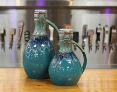Fine Art Ceramics – Etsy UK