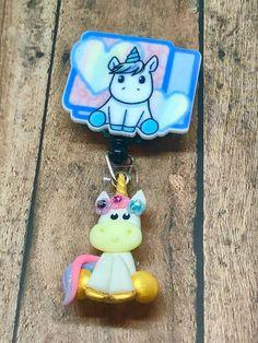 Four  x Lovely DUMBO   Flatbacks Cake Tops //// Cards //// Badges Bows etc