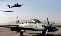 تحطم طائرة عسكرية في ولاية نيومكسيكو الأميركية السبت: تحطمت طائرة عسكرية أمريكية خفيفة من طراز A-29 Super Tucano في ولاية نيومكسيكو…