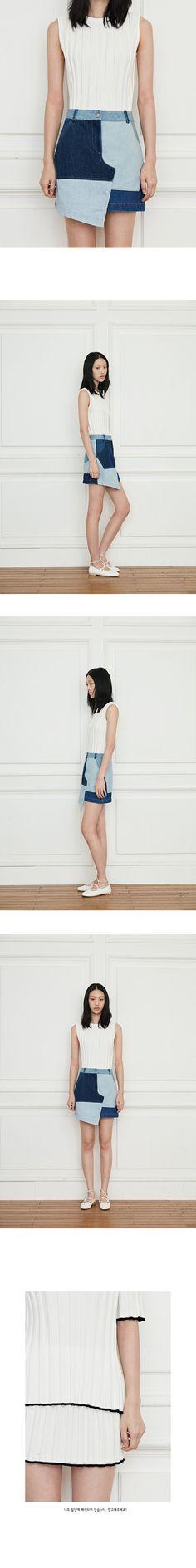 74a464be1d 95 Best denim images | Denim fashion, Denim jeans, Denim outfits