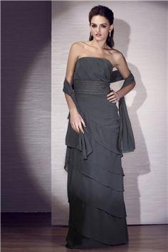 Al por Mayor Vestidos Elegantes - Comprar Barato Al por Mayor Vestidos Elegantes a un Precio con Descuento!- Page 6 : Tidebuy.com