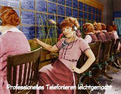✓Kommunikation ✓Telefon Training Vertrieb - 8D KONTOR Reklamations- und Beschwerdemanagement http://www.8d-kontor.de/telefontraining.html
