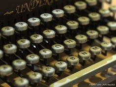typing.jpg (640×480)