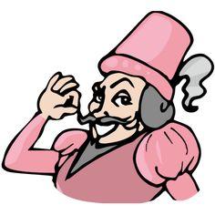 Maa-ainesten verkkokaupamme netissä palvelee 24/7. Edulliset säkit & alhaiset toimitusmaksut. Nosturiautotoimitukset 1-7 arkipäivässä. Luigi, Maa, Fictional Characters, Fantasy Characters