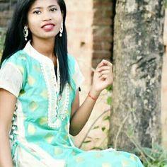 india free chat room online ~ Girl Whatsapp Numbers list Beautiful Girl Facebook, Whatsapp Mobile Number, Girls Phone Numbers, Indian Boy, Free Chat, Local Girls, Only Girl, Girl Online, India Beauty