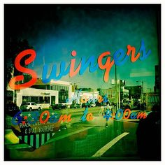 Photos - Swingers Diner