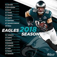0d033d97121 191 Best Yes I m An Eagles Fan images in 2019