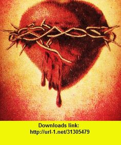 Sacred Heart Candle HD, iphone, ipad, ipod touch, itouch, itunes, appstore, torrent, downloads, rapidshare, megaupload, fileserve