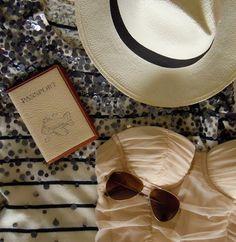 summer and holiday