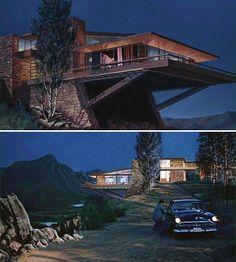Filme de casas-norte-por-noroeste-vandamm