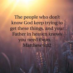 Kerri Burdo's Images   The Bible App   Bible.com