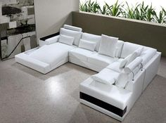 sectional sofa bed malachite pics | shaped sectional sofa with chaise