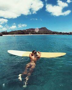 60f597252 475 melhores imagens de praia em 2019 | Summer pictures, Beach ...