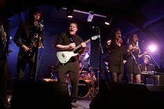 JF Soul Band - http://crm.krulive.com/staffGroup.asp?cg_id=114961745