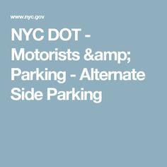 9 Best NYC Zipcodes images