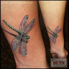 tattoo-arm-3d-realistic-dragonfly.jpg 600×600 pixels