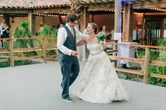 Corona_Yacht_Club_Wedding-123