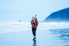 10 Best My traveling gear images | Waterproof rain jacket