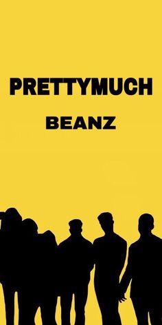 BEANZ: Brandon, Edwin, Austin, Nick, Zion