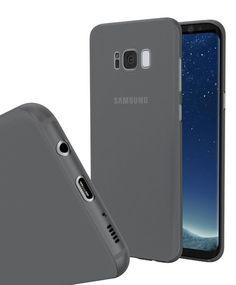 60 Best Samsung Mobile Apps images in 2018 | Mobile app