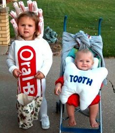 toothbrush - toothpaste hahaha