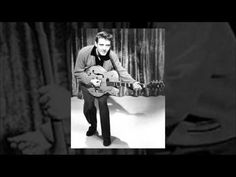 Eddie Cochran ::: Three Steps To Heaven. Number One 23 Jun 2 Weeks Only No 1 US rock'n'roll hero who hit the top 3 months after he died in a UK car crash. All Songs, Music Songs, Uk Charts, Number One Hits, Rock Videos, Best Guitarist, 60s Music, Motown, Kinds Of Music
