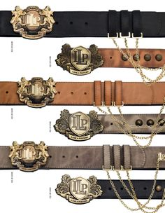 #cinto #belt #lancaperfume  ehop.lancaperfume.com.br