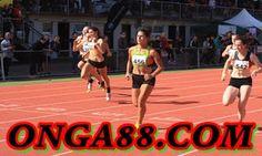 smarcONGA88.COMsmarc: smarc♦️♦️♦️ONGA88.COM♦️♦️♦️smarc Basketball Court, Sports, Hs Sports, Sport