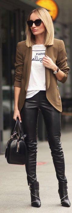 Outfis en Tono Marrón para este Invierno https://cursodeorganizaciondelhogar.com/outfis-en-tono-marron-para-este-invierno/ Outfits in Brown Tone for this Winter #OutfisenTonoMarrónparaesteInvierno
