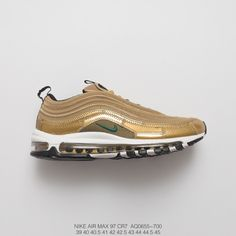 45fce6ad2a 26 best Gold Nike images | Nike Shoes, Athletic Shoes, Training shoes