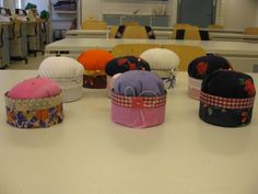 Mothers, Crafts, Teaching, Facebook, Decor, Dekoration, Manualidades, Decoration, Learning