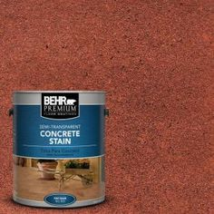 39 Best Concrete Stain Colors Images Concrete Concrete Stain Colors Stained Concrete
