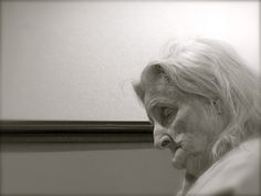 HOPE AT THE END OF LIFE by Judith Leipzig