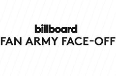 Fan Army Face-Off: Which Army Is Strongest? Round 2