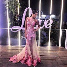 aliceabdelaziz's Instagram posts | Pinsta.me - Instagram Online Viewer