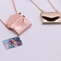 Punk Jewelry, Jewelry Model, Fashion Jewelry, Designer Jewelry, Personalized Jewelry, Handmade Jewelry, Unique Jewelry, Book Necklace, Family Necklace