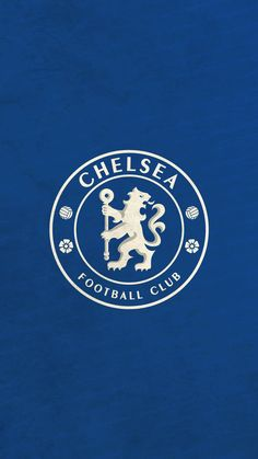 Barcelona Hd Wallpaper Android Barcelona Hd Wallpaper AndroidYou can find Chelsea fc and more on our website. Chelsea Logo, Fc Chelsea, Chelsea Football, Football Team, College Football, Chelsea Wallpapers, Chelsea Fc Wallpaper, Eden Hazard Wallpapers, Chelsea Fc Players