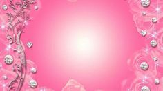 Great FB Wall For October Breast Cancer Month
