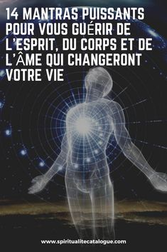 Le Mal A Dit, Karma, Spirit Yoga, Les Chakras, Vie Positive, Affirmations Positives, Anti Stress, Acupuncture, Reiki